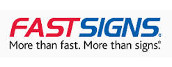 FASTSIGNS - Wausau