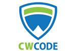 CWCODE LLC