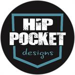 Hip Pocket Designs LLC