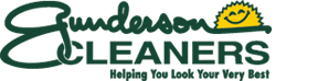 Gunderson Cleaners - Wausau - Stewart Ave