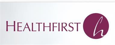 Healthfirst Network Inc