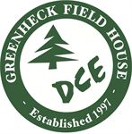 Greenheck Field House