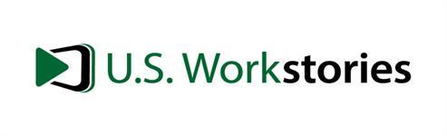 US Workstories