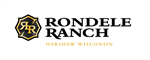 Rondele Ranch