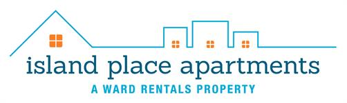 Island Place Apartments
