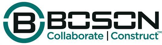 The Boson Company Inc