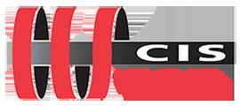 ClarCorp Industrial Sales Inc - Schofield