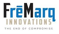 FreMarq Innovations Inc