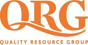 Quality Resource Group Inc - Schofield
