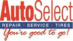 Auto Select Inc - Weston