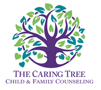 The Caring Tree - Child & Family Counseling