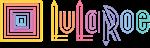 LuLaRoe - Lori Lewis