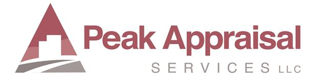 Peak Appraisal Services LLC