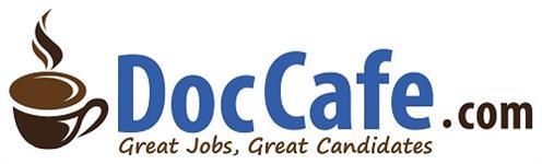 DocCafe.com LLC