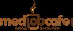 MedJobCafe.com, LLC