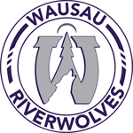 Wausau RiverWolves Hockey