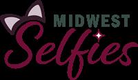 Midwest Selfies LLC