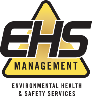 EHS Management LLC