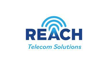 Reach Amplification LLC