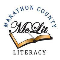 McLit: Marathon County Literacy Council Inc