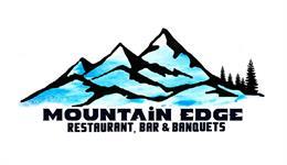 Mountain Edge Restaurant Bar & Banquets
