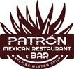 Patron Mexican Restaurant & Bar LLC