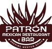 Patron Mexican Restaurant & Bar LLC