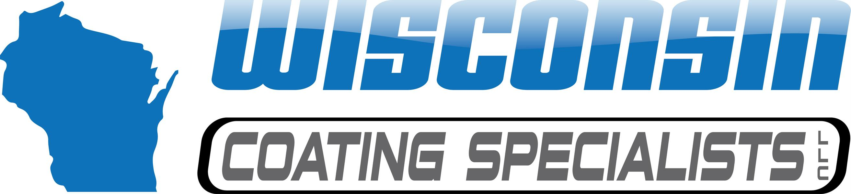 Wisconsin Coating Specialists LLC
