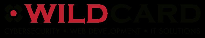 Wildcard Corp