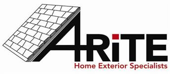 A-Rite Construction