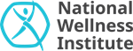 National Wellness Institute Inc