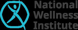 National Wellness Institute Inc