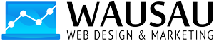 Wausau Web Design & Marketing