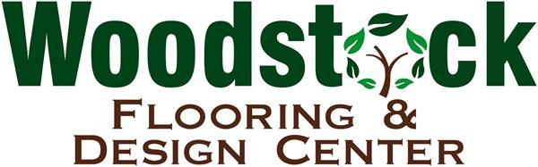 Woodstock Flooring & Design Center