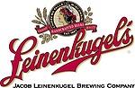 Central Beer Distributors Inc