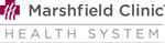 Marshfield Clinic Inc - Marshfield Center