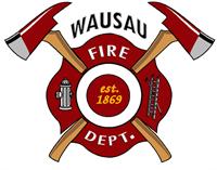 City of Wausau