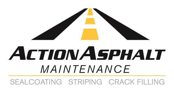 Action Asphalt Maintenance LLC