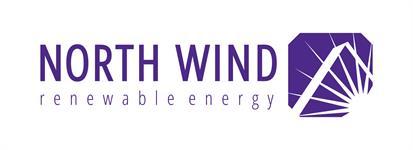 North Wind Renewable Energy Cooperative