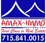 Amaximmo LLC