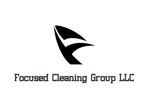 Focused Cleaning Group LLC