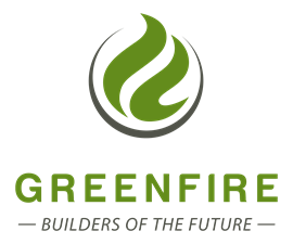 Greenfire Management Services LLC - Wausau