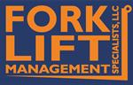 Forklift Management Specialists LLC