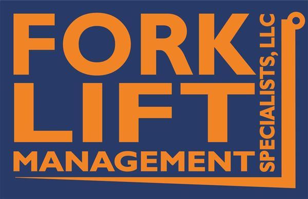 Forklift Management Specialists LLC