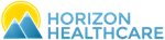 American TelePsychiatry Inc - Wausau