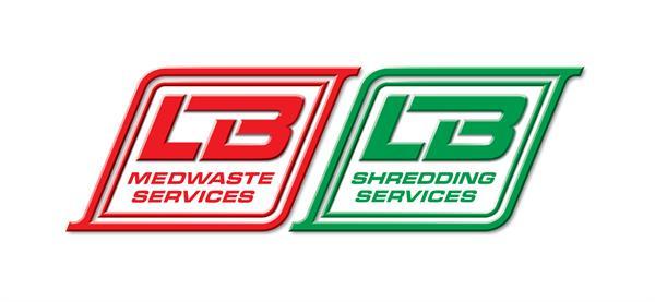 LB Shredding Services