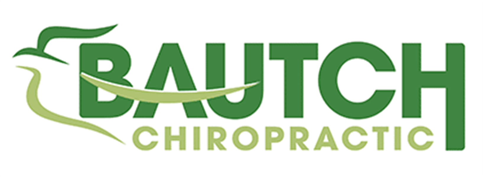 Bautch Chiropractic West