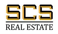 SCS Real Estate