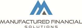 Manufactured Financial Solutions LLC