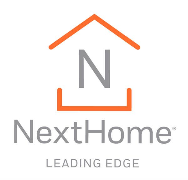 NextHome Leading Edge